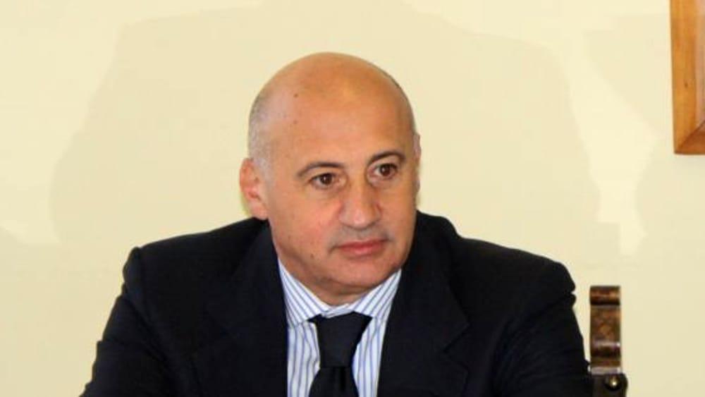 Ordine degli avvocati di Latina, è Giacomo Mignano il commissario ...