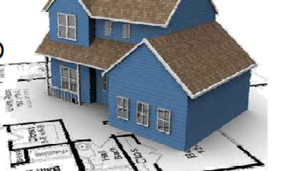 Piano casa convegno del comune for Creatore del piano casa