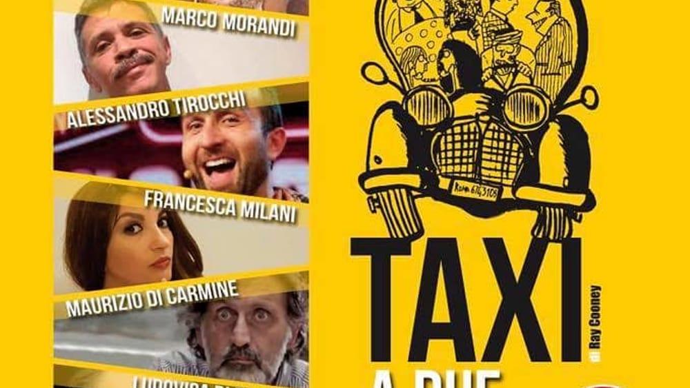 Risultati immagini per taxi a due piazze MATTEO VACCA