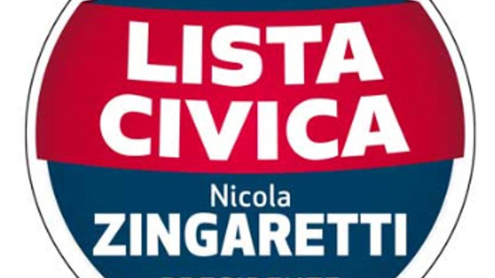 elezioni regionali lazio 2013 candidati viterbo - photo#17