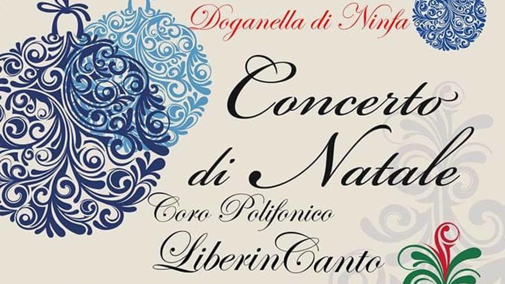 Parrocchia aiuta parrocchia a doganella di ninfa for Doganella di ninfa