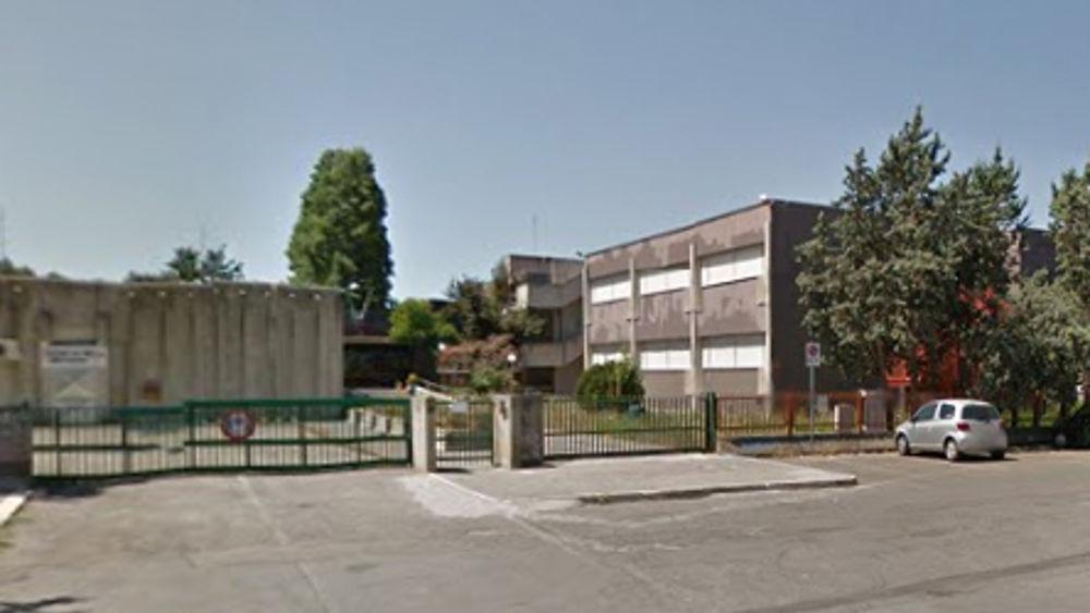 scuola leonardi brescia lm - photo#11