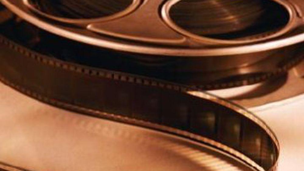 Cinema Formia Programmazione 44