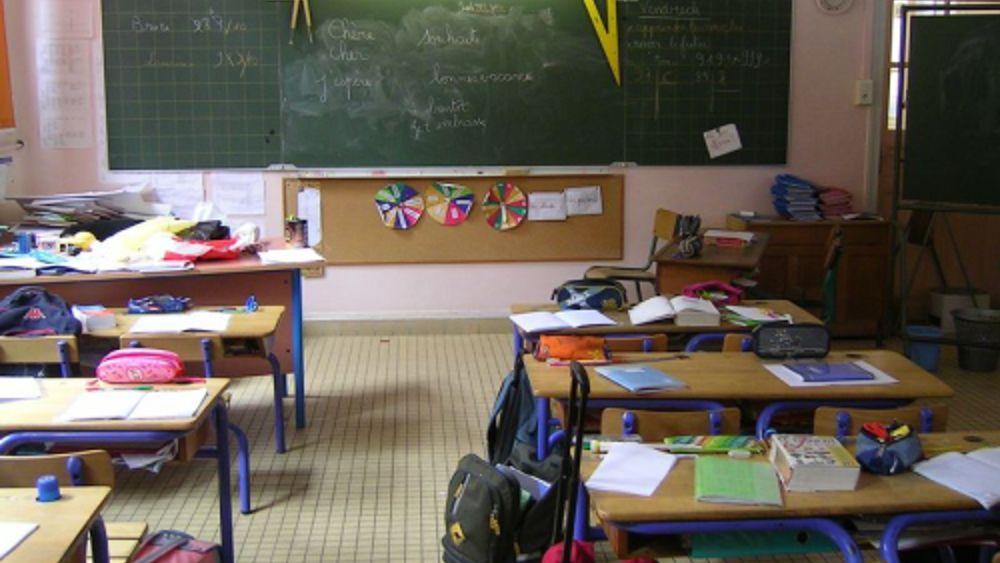 Calendario Classe Prima.Regione Lazio Approvato Calendario Scolastico 2019 2020