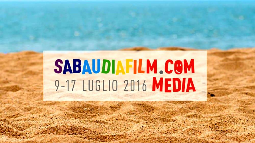 sabaudia filmcommedia una settimana di cinema a sabaudia